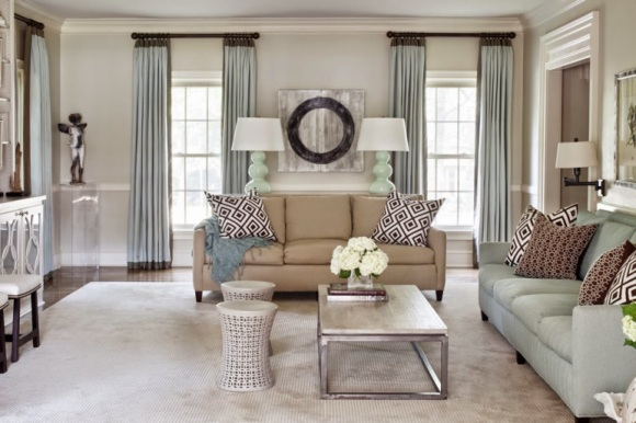 Candice olson interior design